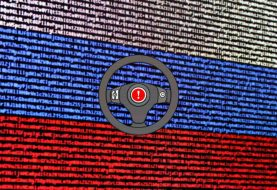 Records with data on 129 million Russian car owners sold on dark web