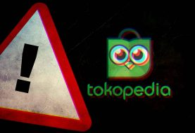 Tokopedia hacked - Login details of 91 million users sold on dark web
