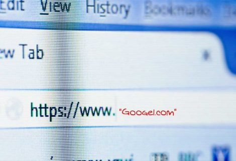 Why typosquatting protection from coronavirus-themed registered domains is a must