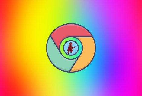 70 malicious Chrome extensions found spying on 32 million+ users