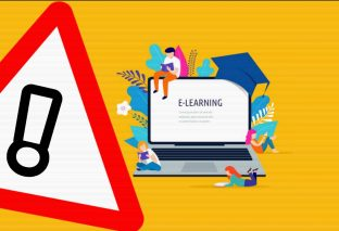 8Belts exposes personal data of 100,000 e-learners globally