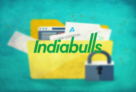Clop ransomware operators leak 4.75 GB data on Indiabulls conglomerate