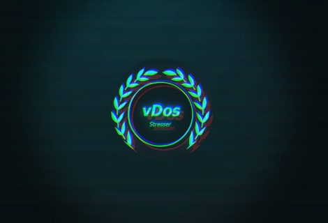 No prison for cyber criminal duo behind vDOS DDoS for hire service