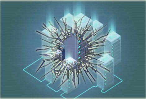 Database of dark web host with 7600 websites leaked by KingNull
