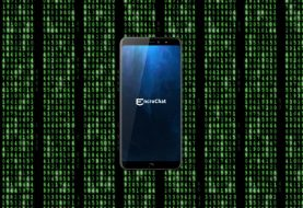EncroChat encrypted communication provider quits after malware attack