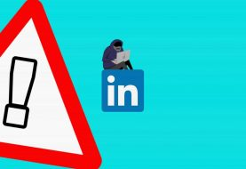 Hackers posing as LinkedIn recruiters to scam military, aerospace firms