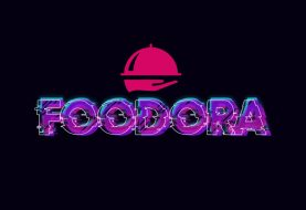Foodora suffers data breach 700,000+ users in 14 countries affected