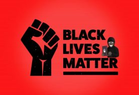 Black Lives Matter movement exploited to spread Trickbot malware