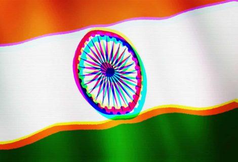 Dark web hacker leaks sensitive Indian defense contractor data