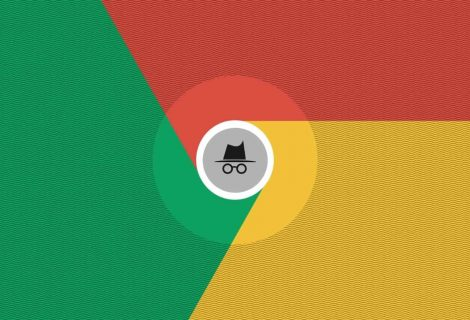 Google tracks browsing activity in Chrome's Incognito mode - Lawsuit