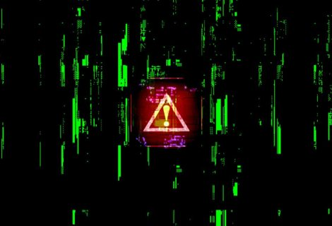Lucifer malware infects Windows & launch DDoS attack using NSA exploits