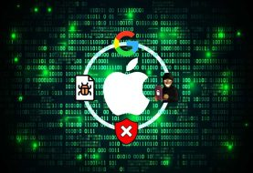 Hackers manipulating Google searches to spread nasty Mac malware