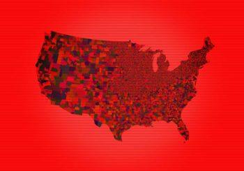Major Magecart skimming attack hits 8 local US government sites