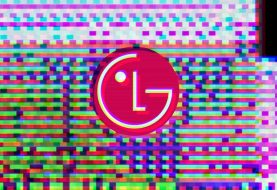 Maze Ransomware operators hack LG Electronics stealing critical data