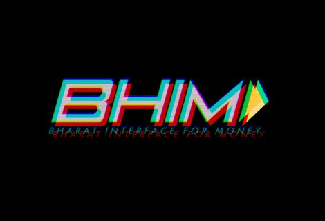Mobile payment app BHIM leaked financial data of 7 million Indians