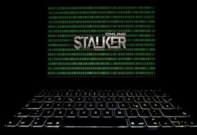 Stalker Online data breach: Over 1.2m player records sold on dark web