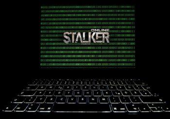 Stalker Online data breach: Over 1.2m player records sold on dark web