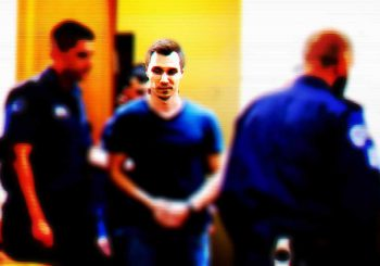 Russian hacker Aleksei Burkov jailed for 9 years in US