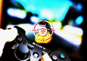 Sony Announces PlayStation Bug Bounty Program