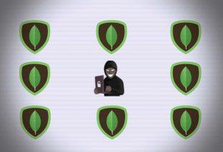47% of online MongoDB databases hacked demanding ransom