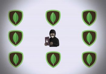 47% of online MongoDB databases hacked demanding ransom