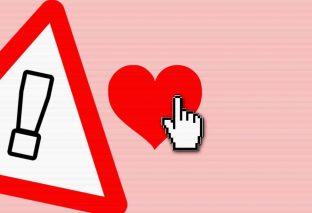 5 dating apps caught leaking millions of user-sensitive data