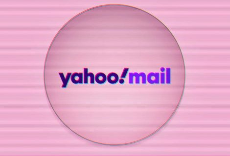 No jail for Yahoo employee who used internal system to hack 6k accounts