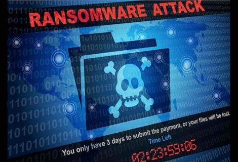 Argentina's largest telecom hacked with hackers demanding $7.5 million