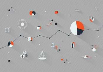 Best Data Science Tools in 2020
