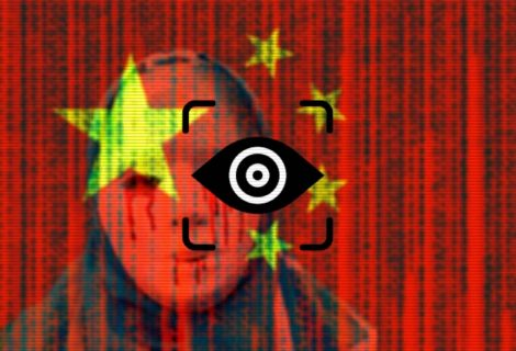China's insidious surveillance against Uyghurs with Android malware