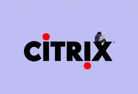 Citrix allegedly hacked exposing database with 2000,000 users