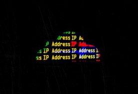 Cloudflare suffered data leak; exposing 3 million IP addresses: Ukraine