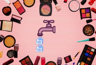 Cosmetic giant Natura leaks data again; this time 19 million Avon records