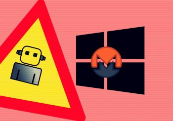 Cryptojacking botnet Prometei uses NSA exploit to steal data, mine Monero