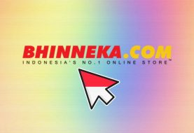 Database of Indonesian store Bhinneka dumped with 1 million+ accounts