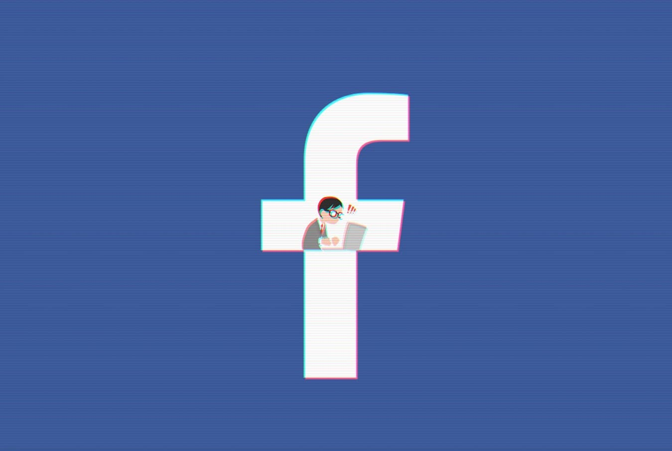 Facebook exposed user data to thousands of app developers