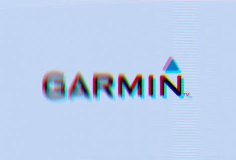 Ransomware attack on fitness devices maker Garmin cripples operation
