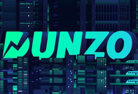 Google funded delivery service Dunzo hacked; 11GB worth of data leaked