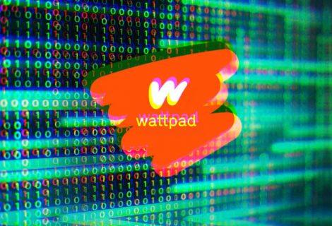 Database with 271 million Wattpad accounts leaked on hacker forum