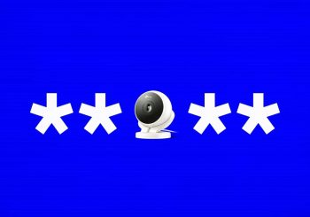 Kasa camera flaw allows enumerating usernames for credential stuffing