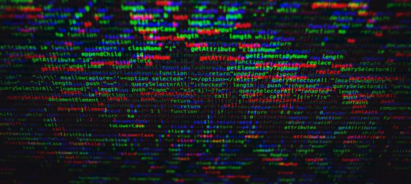 Source code of over 50 High Profile Organizations Leaked online