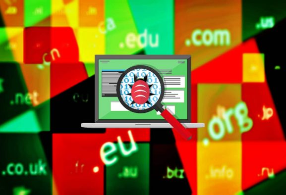 240 top Microsoft Azure-hosted subdomains hacked to spread malware