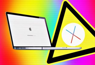 New EvilQuest ransomware hits Mac devices through pirated software