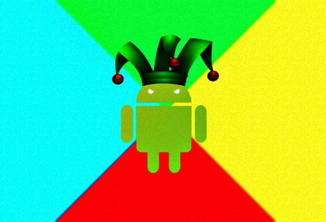 New variant of Joker malware found in Android apps on Play Store