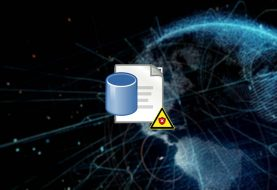 9,517 unsecured databases identified with 10 billion records globally