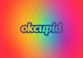 Flaws in OkCupid app could have exposed millions of user data to hackers