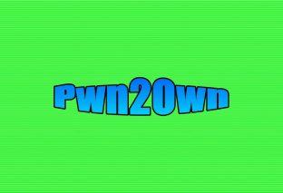 Pwn20wn hackathon to be held online in November 2020