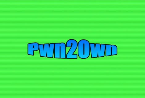 Pwn20wn hackathon to be held online in November 2020