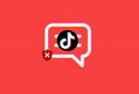 New smishing scam spreads fake TikTok App loaded with malware