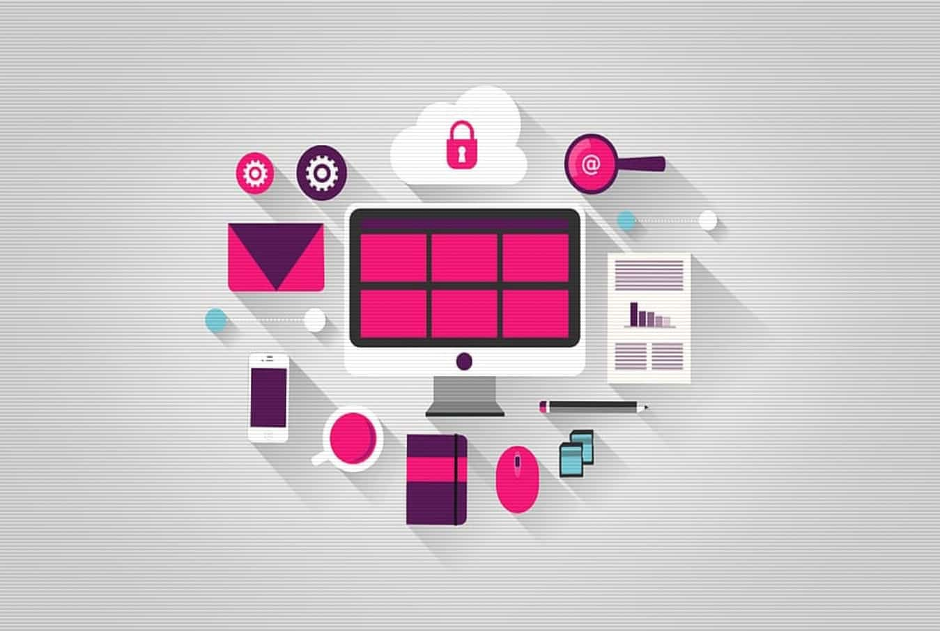 Web applications (web apps) are rapidly growing in both importance and complexity. As e-commerce becomes more popular, the availability and security o